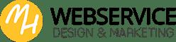 Webseite mieten statt kaufen